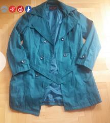Nov prekrasen jakna/ mantil (700)