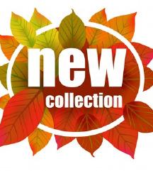 Нова колекција (секогаш има и попуст !)