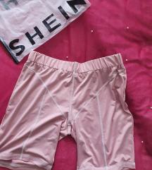 Shein shorts L