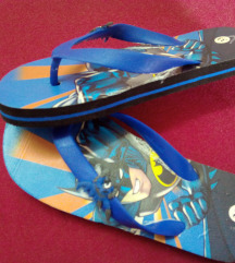 papuci betmen br.33