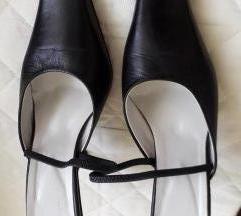 💚samo 150!!!!sandalki 39ka