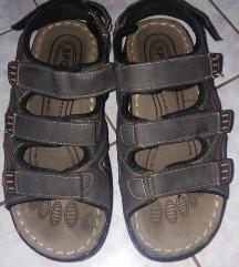Машки сандали ➡250den.