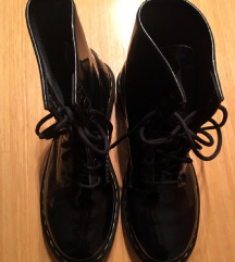 Original Dr. Martens od Germanija