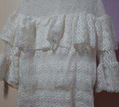 Zara koshulaa