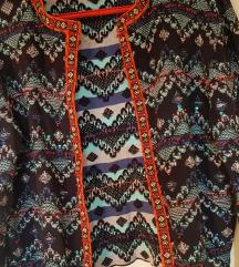 Палто џемпер