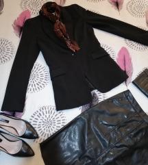 Ново сако