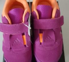 Детски Adidas патики
