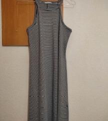 LTB - нов фустан со етикета