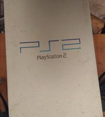 - 50% Playstation 2