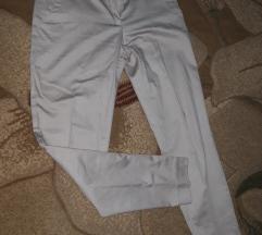 NOVI H&M elegantni pantaloni