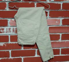 Calliope pantaloni cevka
