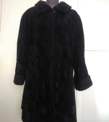 Шенско палто