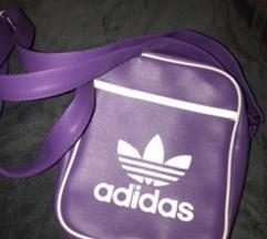 Adidas Original Намалена!400 ден