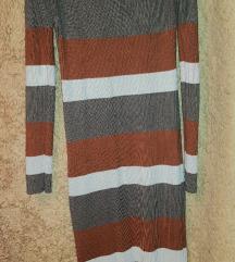 Нов зимски фустан- стандард