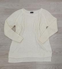 C&A нова блуза-џемпер