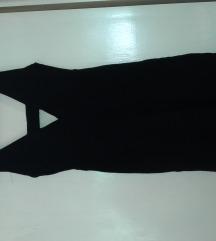 Црн Коктел Фустан