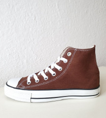 ALL STAR converse novi original patiki br 38