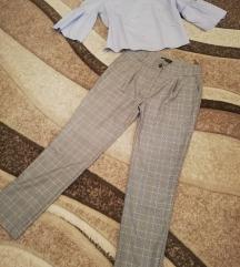 *namaleni Novi pantoloni - 450 den.