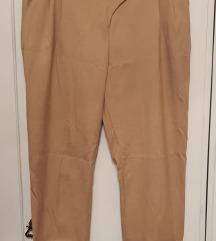 Многу малку носени панталони