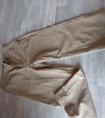 Stradivarius pantaloni
