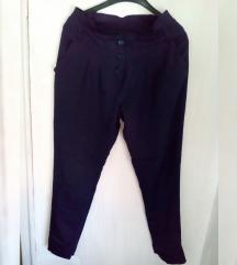 Класични женски панталони