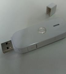 USB stik za mrezno povrzuvanje