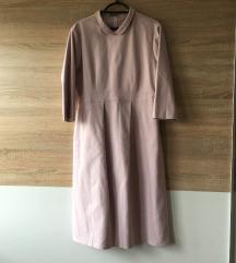 Stefanel фустан
