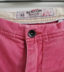 Pantaloni kratki