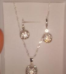 Нов накит 925