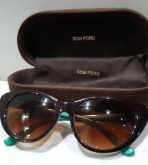 Original Tom Ford naocari