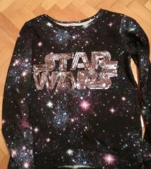 Star wars dukser