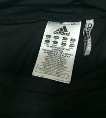 Adidas dolni trenerki climalige