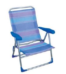 Baram stolce za na plaza