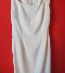 Zara fustan 400 denari ⬅️