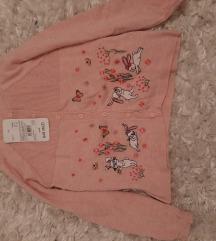 Ново џемперче LCWaikiki