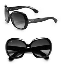Ray-Ban vintage Jackie Ohh sunglasses