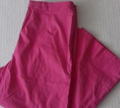 Letni 7/8 xs/s/m bermudi/pantaloni*Razmeni