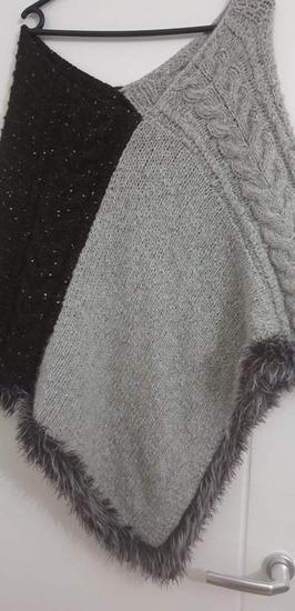 Плетени