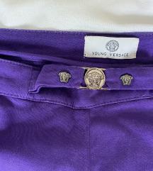 Versace pantoloni original