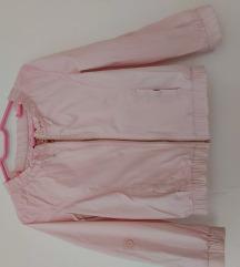 Berska jaknicka