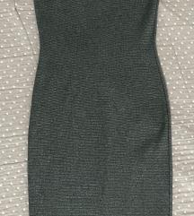 Siv fustan