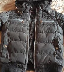 Maska zimska jakna  12god.