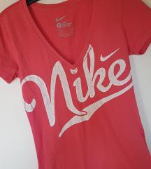 Nike маичка