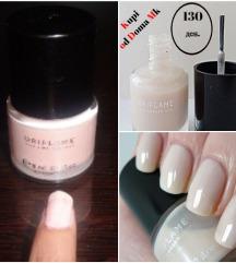 🌸 Colour Box Nail Polish 🌸 Лак за нокти