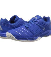 NAMALENI 2000 -Patiki -Adidas Court Stabil -NOVI