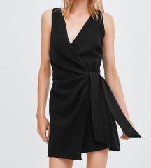 Нов Фустан ZARA, XS, S со етикета и декларации