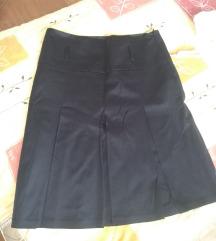Nova suknja S