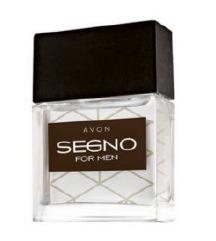 Mashki parfem Segno 30ml