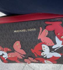 Michael kors ташничка