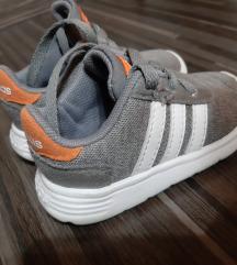Детски патики Adidas